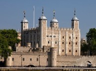 TowerOfLondon1 (2)